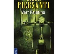 Guilda Piersanti : Vert palatino