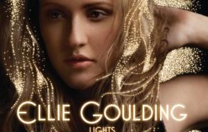 Ellie Goulding à la maroquinerie: 4 places à gagner !!