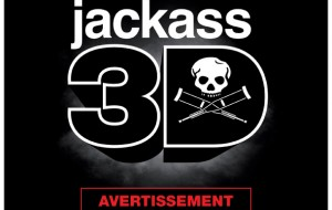 Jackass 3D : bande annonce