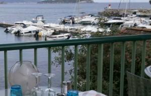 Restos et bars sur la presqu'ile de giens à Hyères