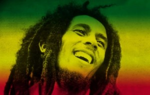 Bob Marley For Ever
