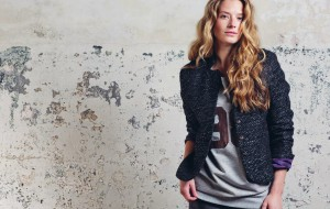 Collection Automne Hiver  – Mexx