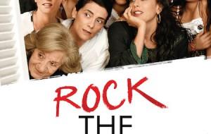 Rock The Casbah – Ce que pense les femmes