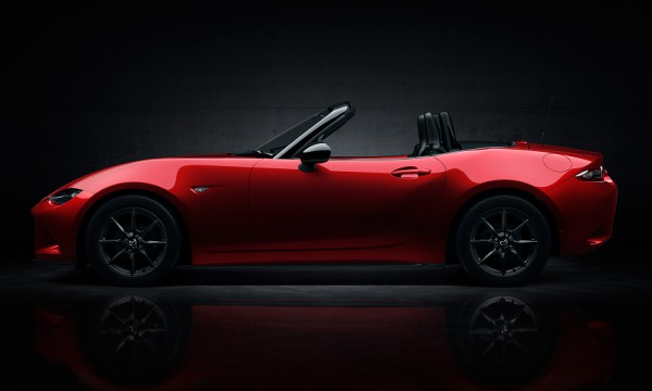 mx-5-front-gallery-j12-2